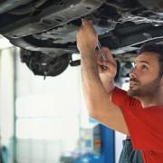 12 questions importantes à poser lorsque vous appelez un mécanicien automobile