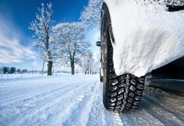 L'achat de nouveaux pneus pour votre véhicule