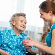 Prendre soin de votre parent vieillissant: 5 erreurs à éviter