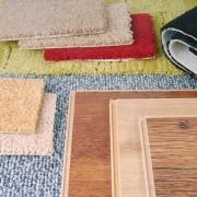 Comment trouver le tapis le plus adapté à votre maison
