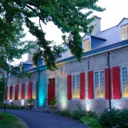 24 musées d'histoire à visiter pour fêter le 375e de Montréal