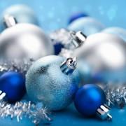 3 styles branchés de décorations de Noël à essayer pour les fêtes
