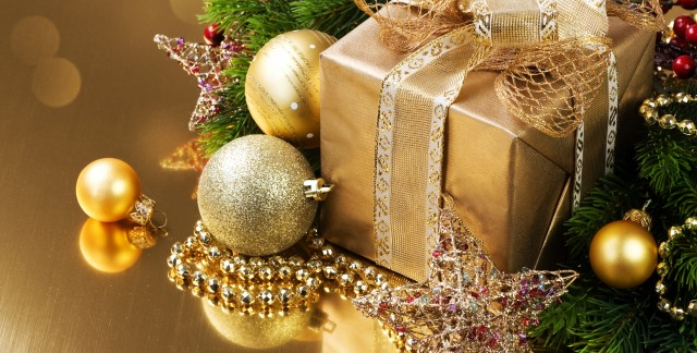 Choix dubon thème pour votre décor de Noël