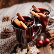 5 recettes de boissons chaudes à essayer cet hiver