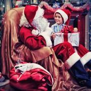 4 idées de fêtes de Noël que vos enfants apprécieront vraiment