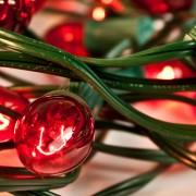 3 astuces simples pour empêcher vos lumières de Noël de s'emmêler