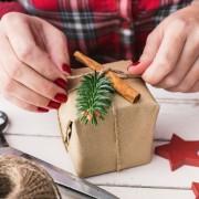 5 idées-cadeaux faciles que votre douce moitié adorera!