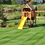 Méthodespratiques pour garder votre espace extérieur propre et sûr