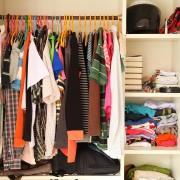 Solutions derangementpour chaque pièce de votre maison