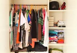 Solutions de rangement pour chaque pièce de votre maison