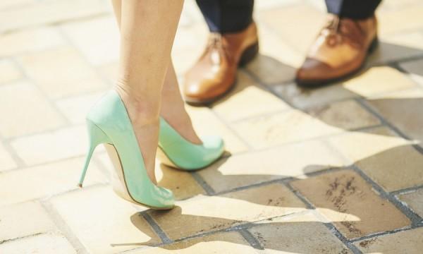 Comment choisir les bonnes chaussures pour les occasions officielles?