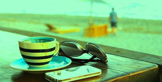 Comment économiser de l'argent et rester protégé en voyageant seul?