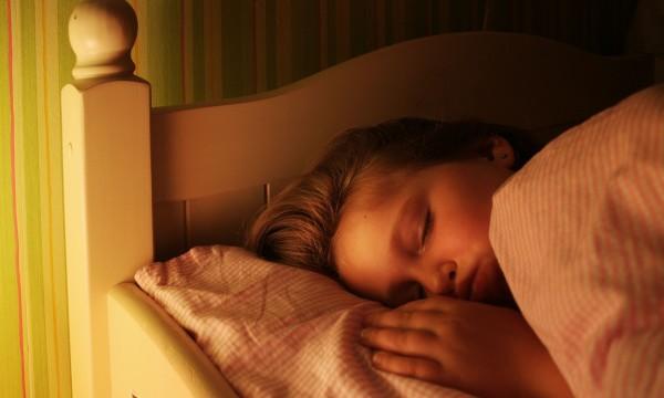 Comment faire de votre chambre un environnement propice au sommeil ?
