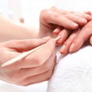 Comment obtenir de beaux ongles