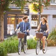 Se déplacer en vélo : quelques conseils d'experts