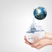 5 façons simples d'économiserl'eau à la maison