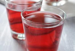 7 remèdes maison pour guérir les infections des voies urinaires