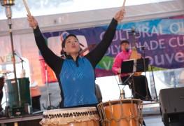 Les meilleurs festivals culturels de Vancouver