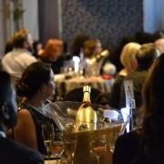 5 conseils pour organiser le meilleur party des Oscars à Calgary