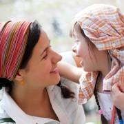 Astuces pour passer un bon moment avec ses enfants pour les mamans occupées