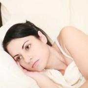 Des remèdes pour soulager les insomnies pendant la grossesse