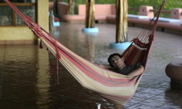 Devriez-vous diviser votre sommeil en plusieurs périodes?