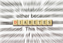 Conseils sur la façon de tester la présence de diabète