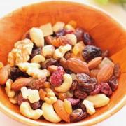 5 moyens pour vous aider à bien suivre votre régime