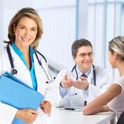 Comment bien travailler avec votre médecin