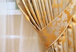 Solutions faciles pourles problèmes de rideaux