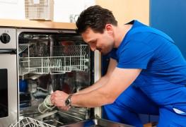 Solutions faciles pour résoudre lesproblèmes de lave-vaisselle