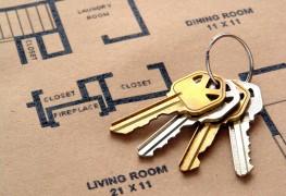 7 solutions faciles pour des problèmes liés aux clés