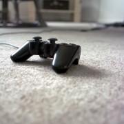 4 solutionsfaciles pour vos problèmes de PS3