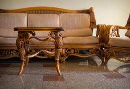 Solutions faciles pour réparer vos meubles