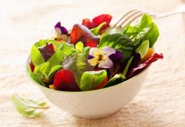 Tout savoir sur l'utilisation des fleurs comestibles