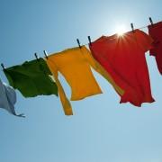 Quoi chercher lorsque vous choisissez des tissus écoresponsables