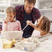 6 activités familiales culturelles à Edmonton