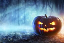 Halloween: visites hantées et attractions au Canada