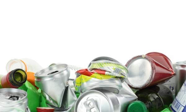 7 conseils pour éliminer les boissons gazeuses et les sodas de sonalimentation