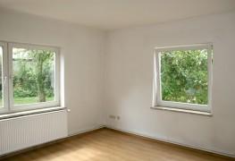 Que faire avant d'emménager dans votre nouveau domicile?