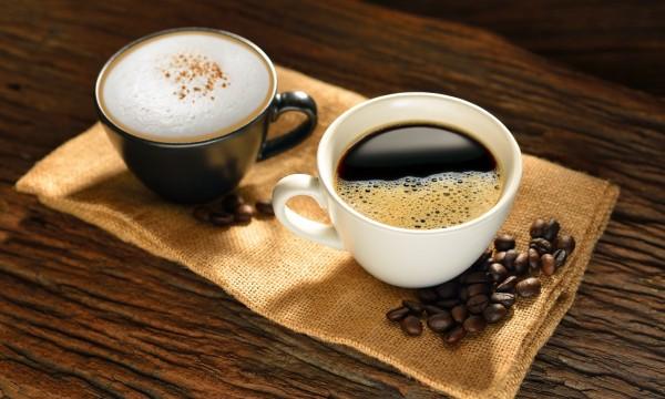 Conseils pour l'achat d'une machine à espresso