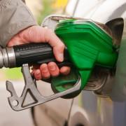 5 conseils pour consommer moins d'essence
