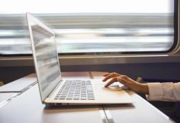 Conseils pour l'achat d'un ordinateur portable