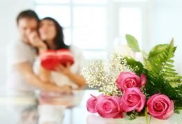 Astuces pour choisir le parfait bouquet de Saint-Valentin