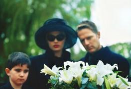 Des conseils pour choisir une couronne d'enterrement