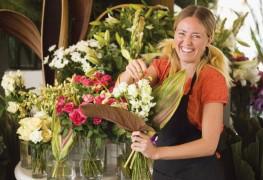 Comment choisir les bons vases pour fleurs?