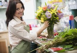Les fleurs de saison : un cadeau pour toutes les occasions!
