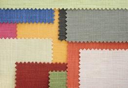 4 étapes simples pour confectionnerdes enveloppes entissupour emballer des petits cadeaux