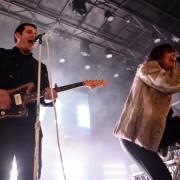 Les concerts et les festivals de musique à voir cet automne à Vancouver