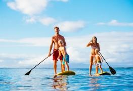 7 activités à faire cet été pendant la fin de semaine